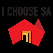 IChooseSA_webIcons_AboutIChooseSA