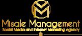 Misale Management Logo