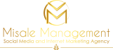 Misale Management Logo